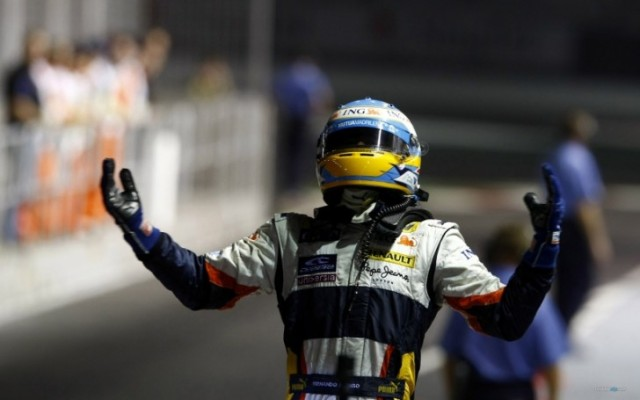 Crashgate-Renault-Fernando-Alonso-Nelson-Piquet-Jr-Singapore-Grand-Prix-2008-728x455