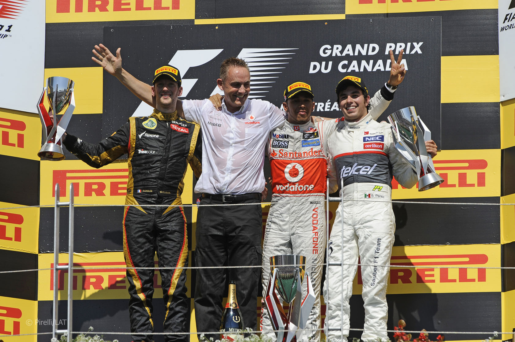 canada race review 2012 better luck next time kimi f1 race reviews. Black Bedroom Furniture Sets. Home Design Ideas