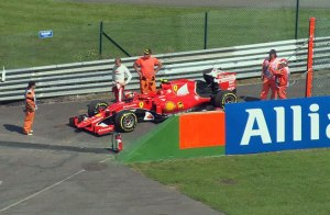kimi-out-spa